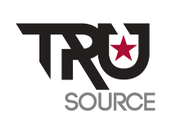 TRUSource