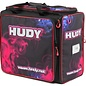 Hudy HUD199100  Hudy 1/10 Touring Car Carrying Bag