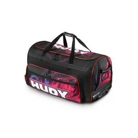 Hudy HUD199155L  Hudy Travel Bag