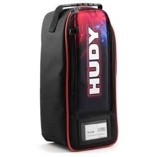 Hudy HUD199160  Hudy Exclusive Edition Starter Bag