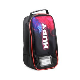 Hudy HUD199170  Hudy Exclusive Edition Large Transmitter Bag