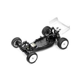 Xray XRA320007 Xray XB2 2020 2WD buggy kits Dirt Edition