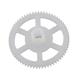 Blade BLH3506  Main Gear for Ozone, BMSR, mCP mSR, 180 QX