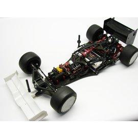 CRC CLN1502  WTF1-FC16 Formula 1 Kit V2