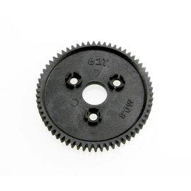 Traxxas TRA3959  32P 62T E-Revo Spur Gear