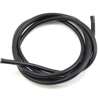 "Dash DA-771004  Arrowmax Dash AI 13awg Wire (Black) (36"")"