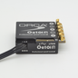 ORCA OE1011S  ORCA Slim stock 1/12 scale racing brushless ESC 1S