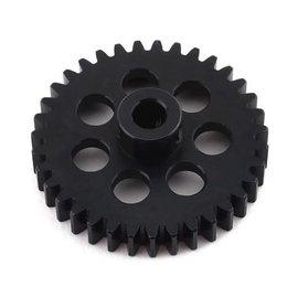 HOT RACING HRANSG35M1  Mod1 35T Pinion Gear w/5mm Bore
