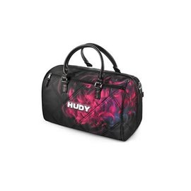 Hudy HUD199157M  Hudy Hand Bag - Medium