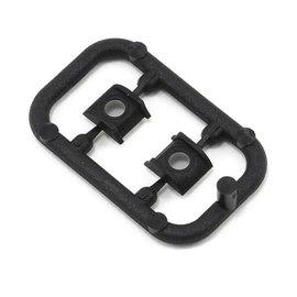 Xray XRA302069  Composite Layshaft Bearing Support Shim (2)
