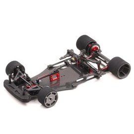 RocheRC USA 151015  Ripide P12G Evo 1/12th Competition Pan Car Kit