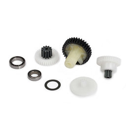 Traxxas TRA2087  Gear Set (for 2085 Servo)