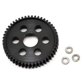 Robinson Racing RRP7950  32P 50T Hardened Steel Spur Gear Slash/Stampede 4X4