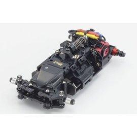 Kyosho KYO32792  MR-03EVO SP Chassis Set W-MM 8500KV
