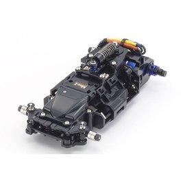 Kyosho KYO32793  MR-03EVO SP Chassis Set N-MM2 5600kv