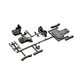 Kyosho KYOUM508C  Mini-Z Gear Box Set (RB6)