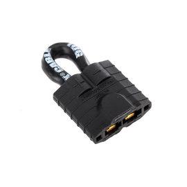 Traxxas TRA8527  Traxxas UDR ESC Battery Jumper (25.2v to 14.8v)
