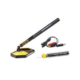 Arrowmax AM-174025  AM Pit Iron Set