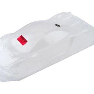Bittydesign BDYTC-190HYP  HYPER 1/10 Touring Car Body (Clear) (190mm) (Light Weight)