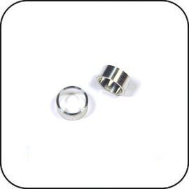 Awesomatix A700-AT15  Bearing Spacer (2)