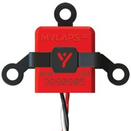 MYLAP RC4 Transponders 3-wire