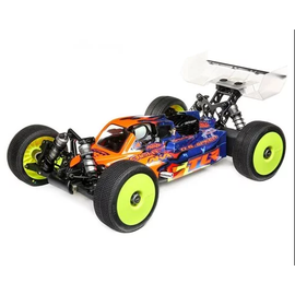 All Products Michael S Rc Hobbies