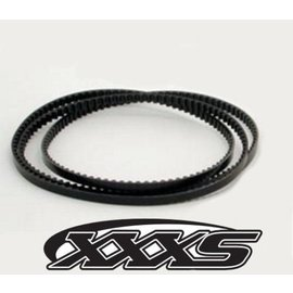 TLR / Team Losi LOSA3208 Team Losi XXX-S Belt Custom Replacement