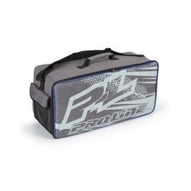Proline Racing PRO6058-02  Pro-Line Track Bag w/Tool Holder