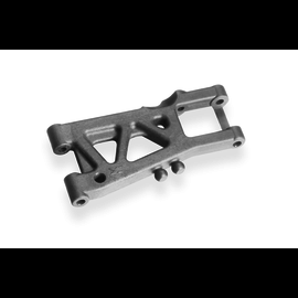 Xray XRA303174-H  T4'20 Rear Suspension Arm Long Left - Hard
