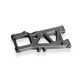 Xray XRA303173-H  T4'20 Rear Suspension Arm Long Right - Hard