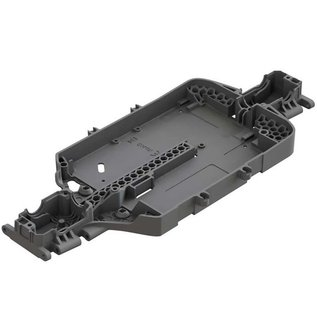 Arrma AR320398  Composite Chassis Short Wheel Base: Granite 4x4  ARAC3721