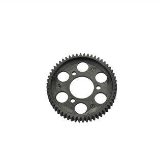 Serpent SER904178  Spur gear 56T for 988E