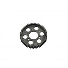 Serpent SER904179  Spur gear 57T for 988E