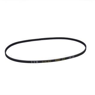 Serpent SER904154  Belt 60S3M564 low friction for 988E