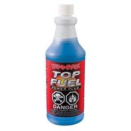Traxxas TRA5030 Top Fuel 33% Racing Quart