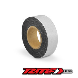 J Concepts JCO8126  JConcepts – RM2 double sided tape