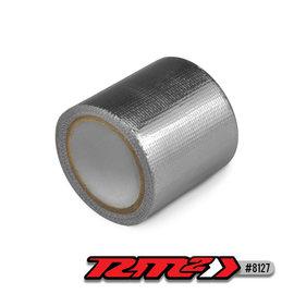 J Concepts JCO8127  JConcepts – RM2 Aluminum Reinforced Tape