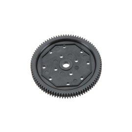 Arrma AR310019  48P 87T Spur Gear  ARAC9301