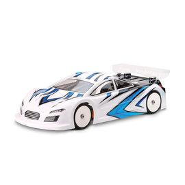 Schumacher XTMTB0413-07  Xtreme Twister Ultra Light TC Body