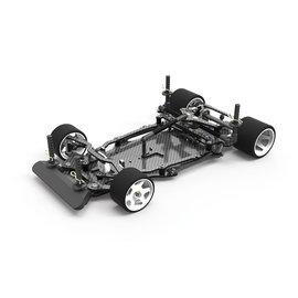 Schumacher K185  Schumacher Eclipse 3 1/12 On-Road Pan Car Kit