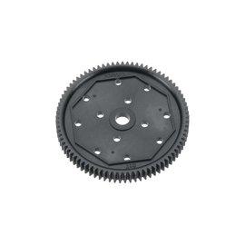 Arrma AR310021  48P 81T Spur Gear