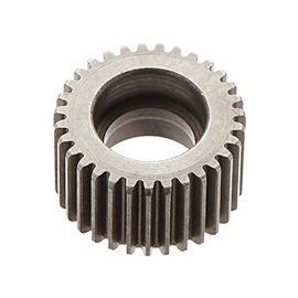 Robinson Racing RRP2331  Robinson Racing B5/B5M Hardened Steel Idler Gear