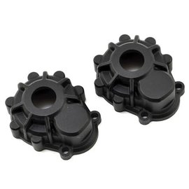 Traxxas TRA8251  TRX-4 Front or Rear Outer Portal Drive Housing TRX-6