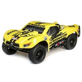 TLR / Team Losi LOS03022T1  MagnaFlow 1/10 22S 2WD SCT Brushed RTR