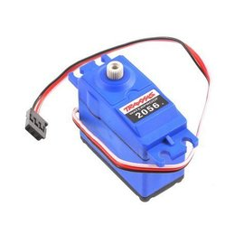 Traxxas TRA2056  High Torque Waterproof Servo
