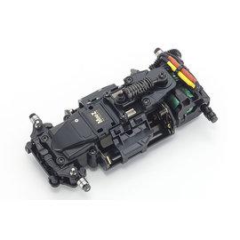 Kyosho KYO32794  MR-03EVO 4100kv Chassis Set N-MM2