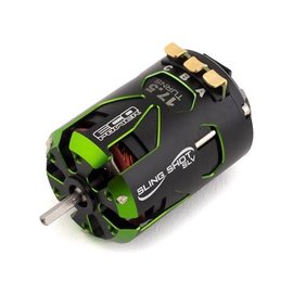 Eco Power ECP-8003  Sling Shot SLV Sensored Brushless Motor (17.5T)