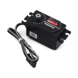 Futaba HPS-CT700  Low Profile Surface Brushless Servo (High Voltage)