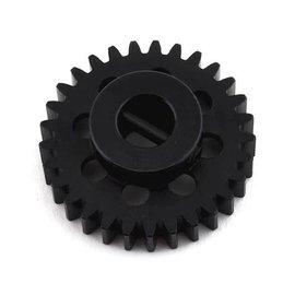 HOT RACING HRAAOR29M1  Mod1 29T Steel LW Spool Gear (w/8mm Bore)