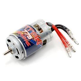 Traxxas TRA5675  775 Titan Brushed Motor (10-turn/16.8 volts)